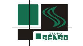 img-gerenciavel